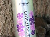 shampoing dompta fille franges (+surprise Concours N°4)