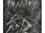 illustration enfer dante