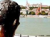 BUDAPEST: j'me Goulasch