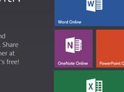 Différences entre Excel poste travail ligne