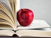 Lettre pour Auteur #21: Propositions