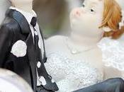 marier rend… plus gros