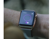 Apple Watch nouvelles publicités, Closer, Goals, Beijing Berlin