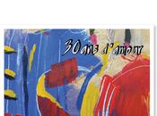 FESTIVAL RADIO FRANCE MONTPELLIER Jazz Domaine