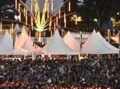 festival Vieilles Charrues, paie consos avec bracelet connecté