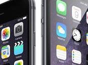 Augmentez l'autonomie votre iPhone désactivant certaines fonctions