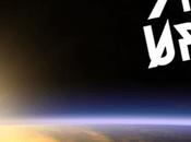 créateurs Space Up'Era répondent