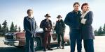 Fargo: teasers énigmatiques pour saison