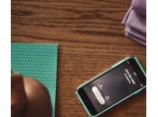 Publicité Samsung moque vibreur l'iPhone