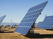 géants l'énergie accusés bloquer renouvelables France
