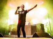 FRANCOFOLIES 2015 Mustii, révélation Noize