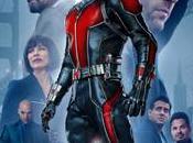 Ant-Man Peyton Reed