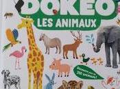 DOKEO animaux