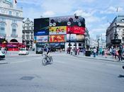 London back