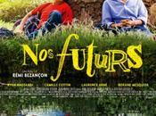 Cinéma futurs, critique