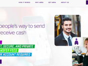 Abra invente cash mobile