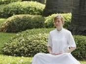 méditation selon Krishnamurti recherche sein