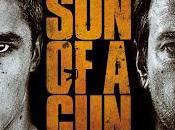 [CONCOURS DVD] (2014), comment survivre dans côté obscur australien