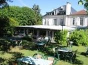 testé Logis Hôtel Résidence d'Ajol