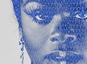 Jill Scott Woman @@@@