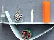 Pour votre décoration d'intérieur -10% site Objectal.fr