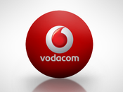 Vodacom-Afrique Sud: Bilan positif pour second trimestre 2015