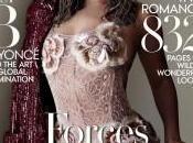 Vogue September issue 2015…