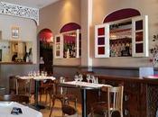 Picolo restaurant camembert Saint-Gilles