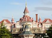 Disneyland entre blogueuses Vidéo