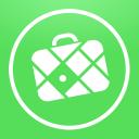 applis iPhone pour vélo télécharger