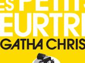 [CONCOURS] bonnes raisons voir Petits meurtres d'Agatha Christie saison