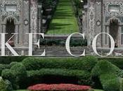 Hôtels Four Seasons créent autre idée vacances avec Legend Experience Tour