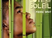 l'autre côté soleil, Pierre Davy