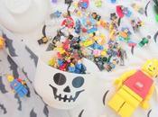 Jolies Collec' Lego MiniFigures