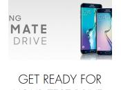 Samsung propose tester nouveaux Galaxy possesseurs d'iPhone
