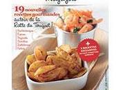 Gagnez magazines week-end Touquet pour personnes