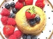Pimp breakfast bowlcake
