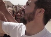 Selfie (Vidéo)