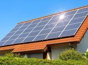 Comprendre l'énergie solaire caractéristiques panneaux solaires.