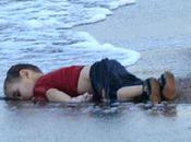 petit dormeur sable