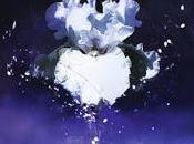 Iris empoisonné(e) tome Cindy Mezni