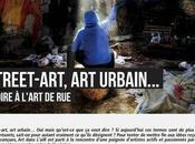 dans l'air dossier spécial street Languedoc