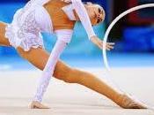 Concilier sport haut niveau croissance (reportage)