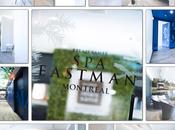Eastman détente cœur l'action #relax
