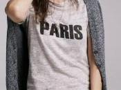 Caroline Maigret raconte Fashion Week Arte…