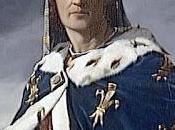 Saviez-Vous? Louis VIII Petite Biographie