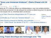 culture française traitée agrégateurs d'informations… américains