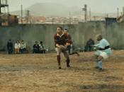 retour l'authenticité dans communication autour rugby l'approche Coupe monde