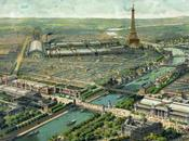 joyeux bazar 1900