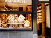 Elisabeth chocolatier